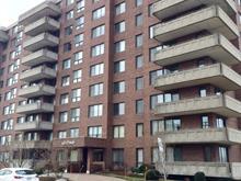 Condo / Apartment for rent in Saint-Laurent (Montréal), Montréal (Island), 1500, Rue  Todd, apt. 706, 22931183 - Centris