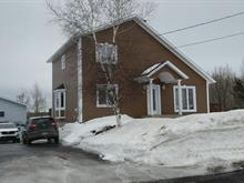 House for sale in Saint-Flavien, Chaudière-Appalaches, 55, Rue  Bernatchez, 21494615 - Centris