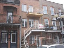 Condo / Appartement à louer à Le Plateau-Mont-Royal (Montréal), Montréal (Île), 4469, Avenue  Henri-Julien, 27670007 - Centris