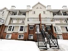 Condo / Apartment for sale in Hull (Gatineau), Outaouais, 175, Avenue des Jonquilles, 16742342 - Centris