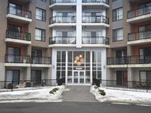 Condo à vendre à LaSalle (Montréal), Montréal (Île), 7020, Rue  Allard, app. 531, 27772139 - Centris