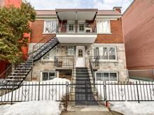 Triplex for sale in Villeray/Saint-Michel/Parc-Extension (Montréal), Montréal (Island), 8225 - 8229, Avenue  Casgrain, 9395702 - Centris