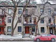 Condo for sale in Rosemont/La Petite-Patrie (Montréal), Montréal (Island), 6805, Rue  Saint-Denis, 27264792 - Centris