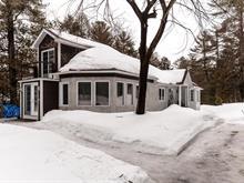Maison à vendre à Sainte-Sophie, Laurentides, 1072, Chemin de l'Achigan Ouest, 22446778 - Centris
