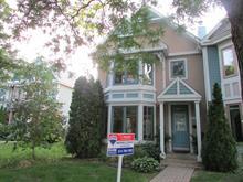 Maison à vendre à Boucherville, Montérégie, 1260A, boulevard  De Montarville, app. 4, 14145273 - Centris