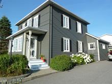 Maison à vendre à Rimouski, Bas-Saint-Laurent, 379, Rue  Saint-Germain Est, 17026309 - Centris