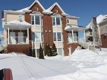 Condo for sale in Chomedey (Laval), Laval, 2395, Avenue  Albert-Murphy, 25407468 - Centris