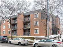 Condo à vendre à Mercier/Hochelaga-Maisonneuve (Montréal), Montréal (Île), 8275, Rue  Sherbrooke Est, app. 49, 9138328 - Centris