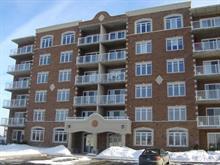 Condo for sale in Saint-Laurent (Montréal), Montréal (Island), 6550, boulevard  Henri-Bourassa Ouest, apt. 207, 17742875 - Centris