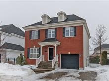 House for sale in Sainte-Rose (Laval), Laval, 2435, Rue de la Canardière, 27177757 - Centris