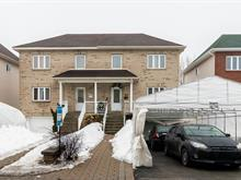 House for sale in Chomedey (Laval), Laval, 4452, boulevard  Lévesque Ouest, 28972664 - Centris