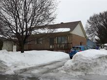 House for sale in Gatineau (Gatineau), Outaouais, 63, Rue  Gravelle, 11760323 - Centris