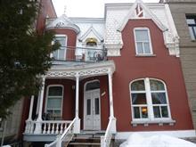 Condo / Appartement à louer à Le Plateau-Mont-Royal (Montréal), Montréal (Île), 4107A, Avenue de l'Esplanade, 11449401 - Centris