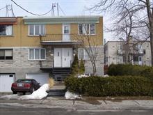 Triplex for sale in Montréal-Nord (Montréal), Montréal (Island), 11219 - 11223, Avenue  Plaza, 18544074 - Centris