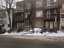 Condo / Appartement à louer à Côte-des-Neiges/Notre-Dame-de-Grâce (Montréal), Montréal (Île), 3436, boulevard  Décarie, 11160511 - Centris