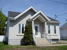 Maison à vendre à Mirabel, Laurentides, 9407, boulevard de Saint-Canut, 26836180 - Centris