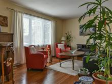 House for sale in Pierrefonds-Roxboro (Montréal), Montréal (Island), 4966, Rue  Fox, 12864750 - Centris