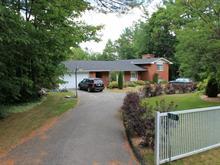 Maison à vendre à Cantley, Outaouais, 331, Chemin  Denis, 23629338 - Centris