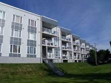 Condo for sale in Beauport (Québec), Capitale-Nationale, 3450, boulevard  Sainte-Anne, apt. 216, 23095639 - Centris