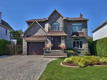 Maison à vendre à L'Île-Bizard/Sainte-Geneviève (Montréal), Montréal (Île), 3185, boulevard  Chèvremont, 12869942 - Centris
