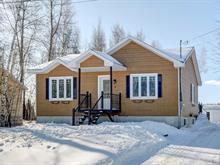 Maison à vendre à Saint-Ignace-de-Loyola, Lanaudière, 9, Rue  Charpentier, 25591254 - Centris