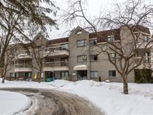 Condo à vendre à Pierrefonds-Roxboro (Montréal), Montréal (Île), 5230, Rue  Riviera, app. 204, 22803253 - Centris