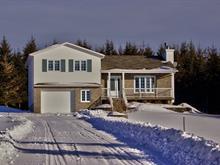 Maison à vendre à Frontenac, Estrie, 723, Route  161, 22997036 - Centris