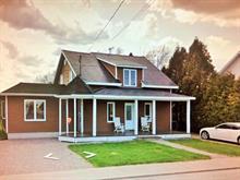 House for sale in Métabetchouan/Lac-à-la-Croix, Saguenay/Lac-Saint-Jean, 224, Rue  Saint-Louis, 23315364 - Centris