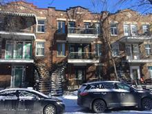 Condo / Apartment for rent in Le Plateau-Mont-Royal (Montréal), Montréal (Island), 4265A, Rue  Chapleau, 24930943 - Centris