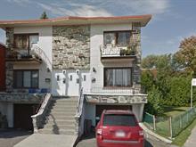 Condo / Apartment for rent in LaSalle (Montréal), Montréal (Island), 1305, Rue  Charbonneau, 18010219 - Centris