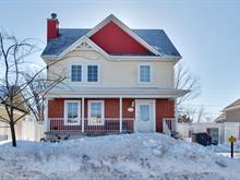 House for sale in Lachenaie (Terrebonne), Lanaudière, 213, Rue de l'Étiage, 13877488 - Centris