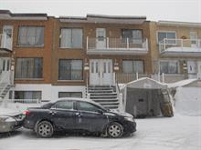 Duplex for sale in Villeray/Saint-Michel/Parc-Extension (Montréal), Montréal (Island), 8404 - 8406, 13e Avenue, 12478369 - Centris