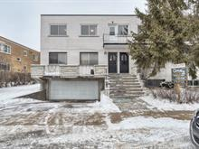 Duplex for sale in Côte-Saint-Luc, Montréal (Island), 5755 - 5757, Avenue  Mapleridge, 14160021 - Centris