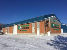 Commercial building for sale in Rock Forest/Saint-Élie/Deauville (Sherbrooke), Estrie, 9931, boulevard  Bourque, 21184992 - Centris