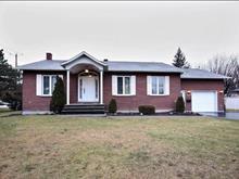 House for sale in Salaberry-de-Valleyfield, Montérégie, 2625, boulevard  Hébert, 12489244 - Centris