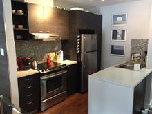Condo for sale in Dorval, Montréal (Island), 479, Avenue  Mousseau-Vermette, apt. 4106, 9155227 - Centris
