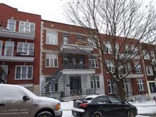 Income properties for sale in Ville-Marie (Montréal), Montréal (Island), 2589 - 2597, Rue  Chapleau, 13106179 - Centris