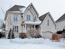 Maison à vendre à Carignan, Montérégie, 132, Rue  Alexandre-De Prouville, 12434909 - Centris