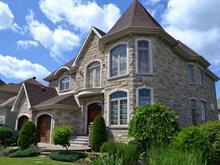 House for sale in Saint-Laurent (Montréal), Montréal (Island), 4240, Rue  Pierre-Dagenais, 25412049 - Centris