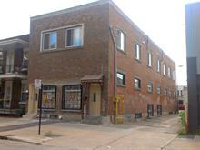 Condo / Appartement à louer à Le Sud-Ouest (Montréal), Montréal (Île), 6229, Rue  Briand, app. E, 19775142 - Centris