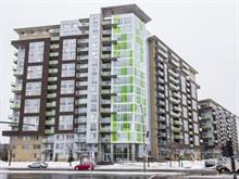 Condo / Apartment for rent in Ahuntsic-Cartierville (Montréal), Montréal (Island), 10650, Place de l'Acadie, apt. 1261, 19960281 - Centris