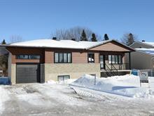 Maison à vendre à Deux-Montagnes, Laurentides, 241, 21e Avenue, 23208192 - Centris