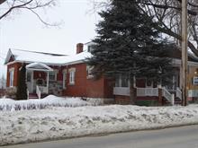 House for sale in L'Avenir, Centre-du-Québec, 584, Rue  Principale, 20997018 - Centris