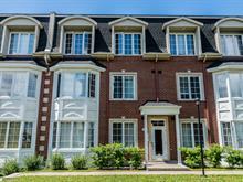 Condo / Apartment for rent in Saint-Laurent (Montréal), Montréal (Island), 1393, boulevard  Alexis-Nihon, apt. 106, 11611974 - Centris