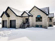 Maison à vendre à Pontiac, Outaouais, 8, Chemin  Plante, 23490419 - Centris
