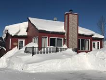 House for sale in Saint-David-de-Falardeau, Saguenay/Lac-Saint-Jean, 33, Rue d'Innsbruck, 22550325 - Centris