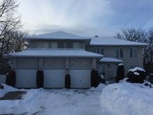 House for sale in Rosemère, Laurentides, 214, Rue de la Lande, 23245441 - Centris