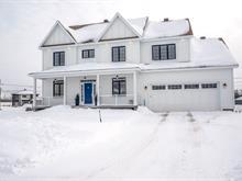 House for sale in Les Chutes-de-la-Chaudière-Ouest (Lévis), Chaudière-Appalaches, 1124, Rue de l'Écoutille, 25436024 - Centris