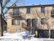 House for sale in Mercier/Hochelaga-Maisonneuve (Montréal), Montréal (Island), 9713, Rue  De Teck, 15294323 - Centris