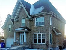 Maison à vendre à Gatineau (Gatineau), Outaouais, 48, Rue de Lusignan, 16186887 - Centris